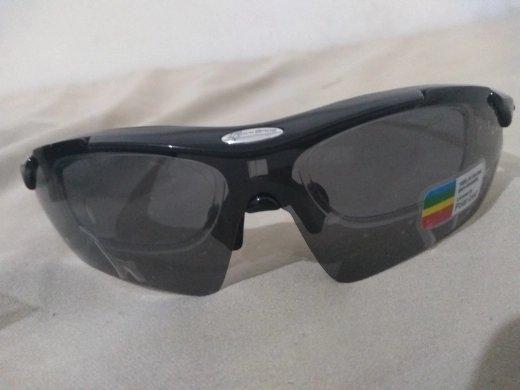 945d071f2 Óculos de ciclismo sol Rockbros 05 lentes e estojo - Ciclismo ...