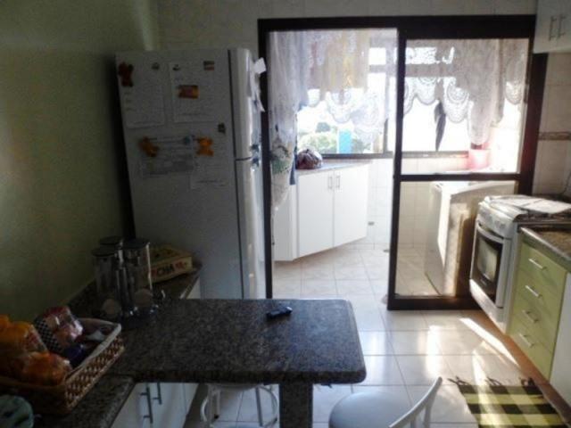 Apartamento à venda com 3 dormitórios cod:AP0263 - Foto 3
