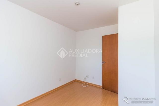 Casa de condomínio para alugar com 3 dormitórios em Ipanema, Porto alegre cod:291652 - Foto 19
