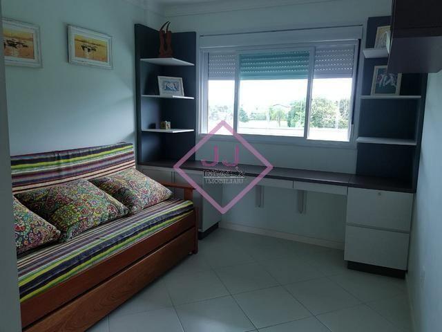 Apartamento à venda com 3 dormitórios em Ingleses do rio vermelho, Florianopolis cod:17060 - Foto 16