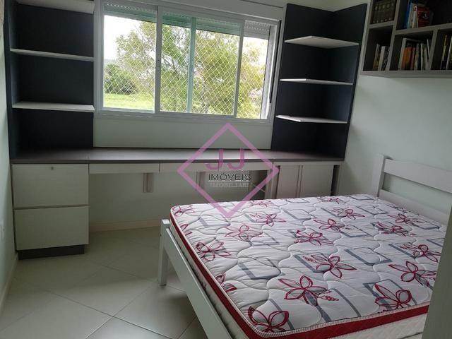 Apartamento à venda com 3 dormitórios em Ingleses do rio vermelho, Florianopolis cod:17060 - Foto 19