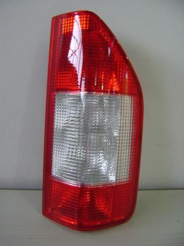 Lanterna Sprinter 2004 2005 2006 2007 2008 2009 2010 2011, temos os 2 lados!!! - Foto 4