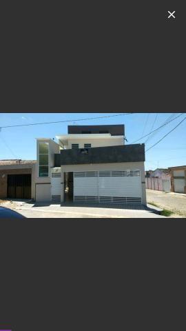 Alugo Apartamentos e Salas comerciais em Estancia Salas R$650,00/mês e Apt R$1.100/Mês - Foto 4
