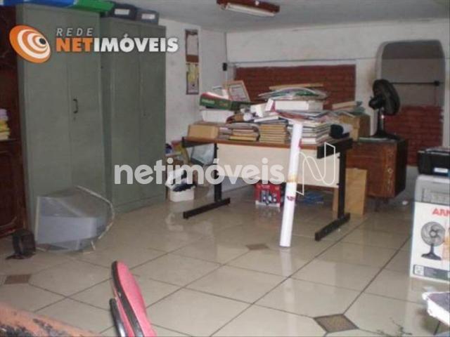 Escritório à venda em Bonfim, Belo horizonte cod:125674 - Foto 2