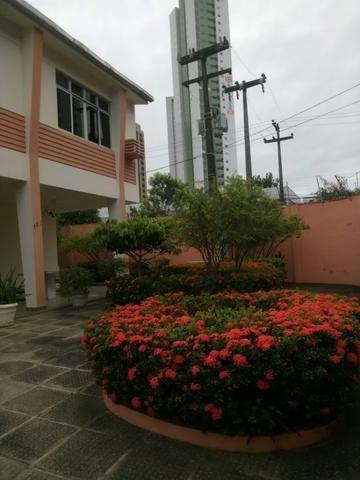 Oportunidade no Torreão, Casa Residencial ou Comercial - Foto 5