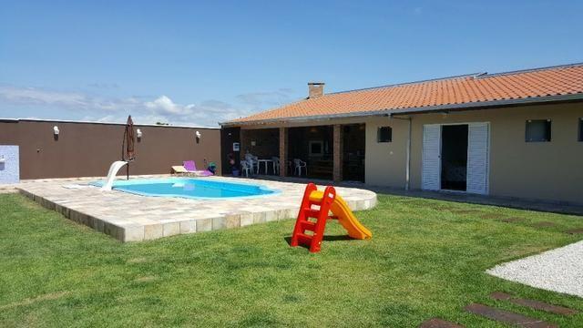 Casa em Itapoá - Foto 19