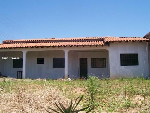 Casa Maré Mansa em Terreno 14 x 21 mts - Foto 12