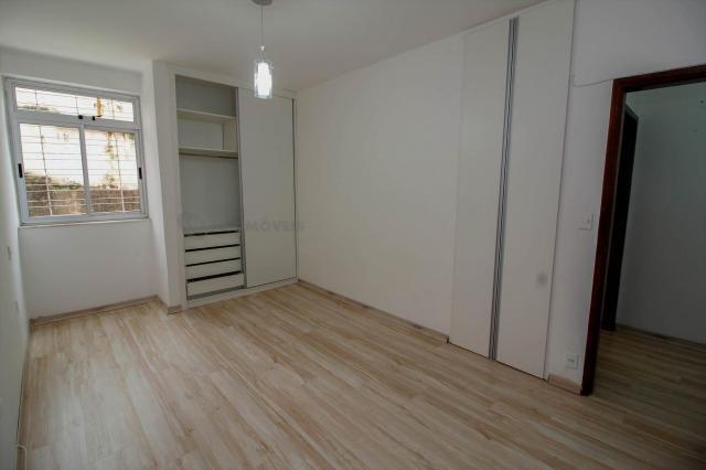 Apartamento à venda com 4 dormitórios em Gutierrez, Belo horizonte cod:32029 - Foto 12