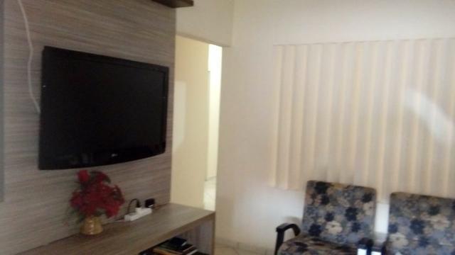 Casa para venda tem 300 metros quadrados com 4 quartos em Nova Parnamirim - Parnamirim - R - Foto 7