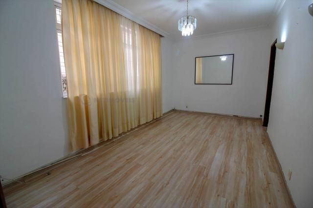 Apartamento à venda com 4 dormitórios em Gutierrez, Belo horizonte cod:32029 - Foto 3