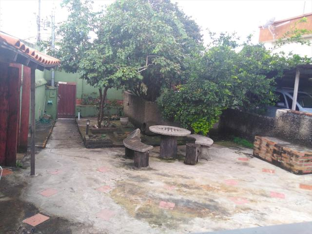 Casa à venda com 2 dormitórios em Santo andré, Belo horizonte cod:665990 - Foto 12