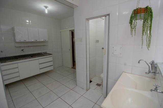 Apartamento à venda com 4 dormitórios em Gutierrez, Belo horizonte cod:32029 - Foto 5