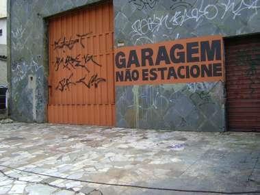 Galpão/depósito/armazém à venda em Lagoinha, Belo horizonte cod:144652 - Foto 6