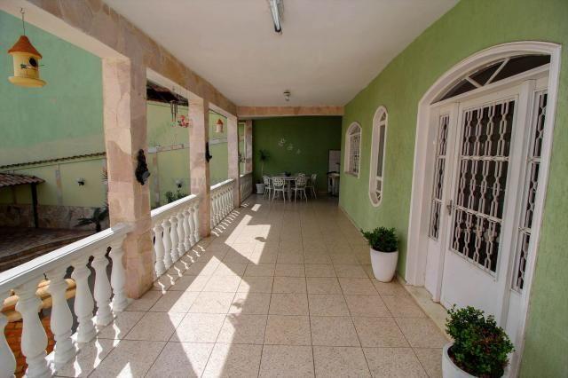 Casa à venda com 4 dormitórios em Glória, Belo horizonte cod:678740 - Foto 12
