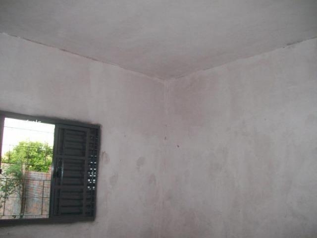 Casa Maré Mansa em Terreno 14 x 21 mts - Foto 5