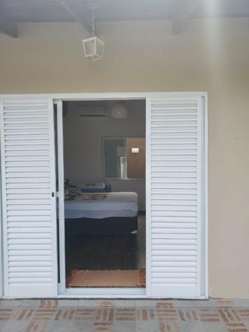 Casa em Itapoá - Foto 8