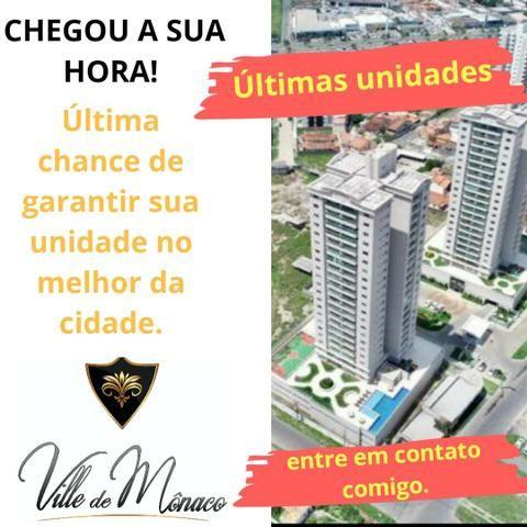 """Ville de Mônaco ( *ADQUIRA o seu E Ganhe 1 TV LED 55 """" ) - Foto 7"""