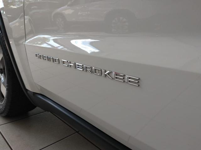 Jeep Grand Cherokee 3.6 V6 4x4 - Foto 15
