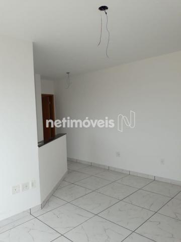 Apartamento à venda com 2 dormitórios em Havaí, Belo horizonte cod:664899 - Foto 3