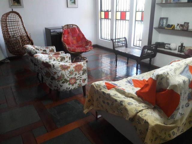 Casa à venda com 3 dormitórios em Caiçaras, Belo horizonte cod:691558 - Foto 2