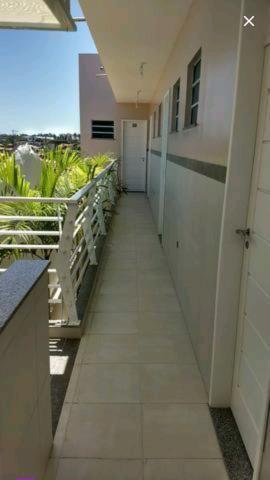 Alugo Apartamentos e Salas comerciais em Estancia Salas R$650,00/mês e Apt R$1.100/Mês