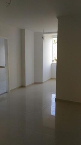 Apartamento no Paraiso  em Cachoeiro de Itapemirim - ES - Foto 9