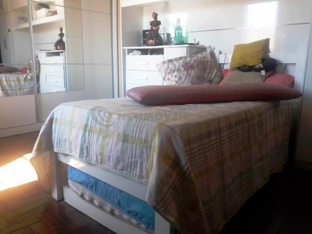 Casa à venda com 5 dormitórios em Santo andré, Belo horizonte cod:681867 - Foto 9
