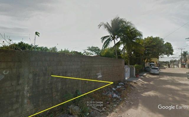 Área / Terreno com 3800m² em Candeias, perfeito para condomínio de Casas - Foto 2