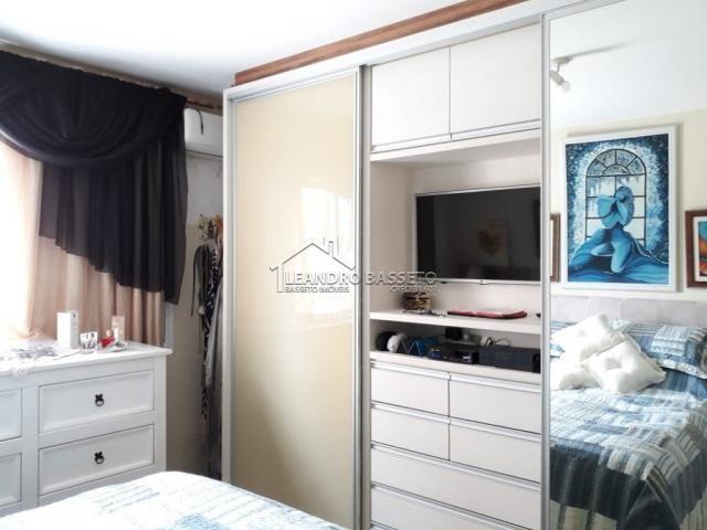 Apartamento à venda com 2 dormitórios em Estreito, Florianópolis cod:2110 - Foto 20