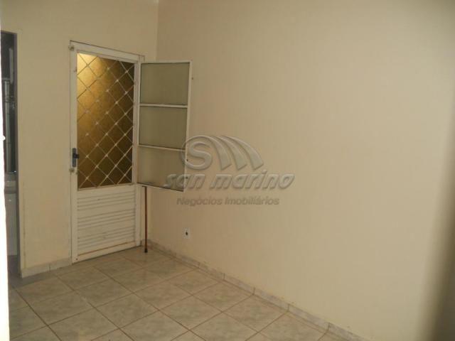 Casa à venda com 5 dormitórios em Residencial jaboticabal, Jaboticabal cod:V4303 - Foto 10