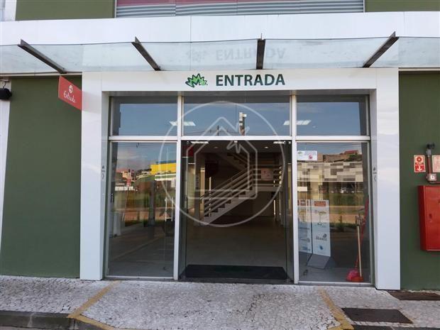 Escritório para alugar em Jardim das palmeiras, Várzea paulista cod:846740