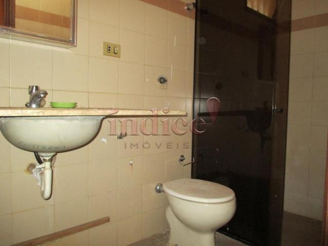 Apartamento para alugar com 1 dormitórios em Centro, Ribeirão preto cod:7676 - Foto 7