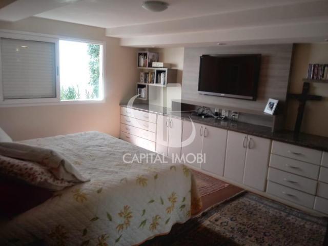 Casa à venda com 4 dormitórios em Lago norte, Brasília cod:IN4CS23837 - Foto 20