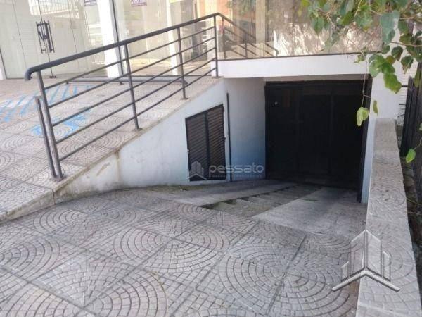 Sala à venda, 46 m² por r$ 251.000,00 - centro - gravataí/rs - Foto 3