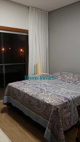 Casa com 3 dormitórios à venda por R$ 430.000,00 - Nova Canaã - Teixeira de Freitas/BA - Foto 11