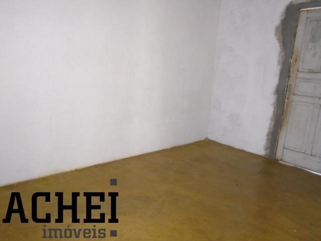 Casa para alugar com 3 dormitórios em Catalao, Divinopolis cod:I00526A - Foto 10