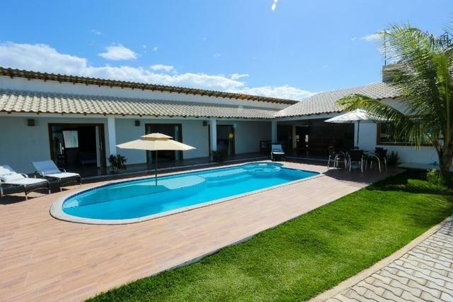 Casa para temporada Prado-Bahia - Foto 4