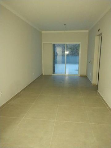 Apartamento Incrível com Elevador Rocio Pequeno Sao Frco do Sul SC 2 quartos 58m² - Foto 4