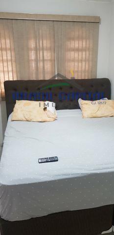 QR 411 otima casa 3 quartos 2 suites, laje maciça! - Foto 8