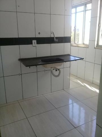 Apartamento 3Qts Cidade Jardins - Foto 13