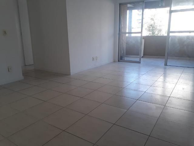 Apartamento 03 Quartos no Pechincha - Foto 4