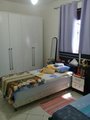 Belíssima Casa em Neopólis, 3 quartos sendo uma suíte - Foto 4
