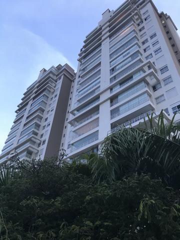 Apartamento 178m2 á venda Bairro Quilombo - Foto 12