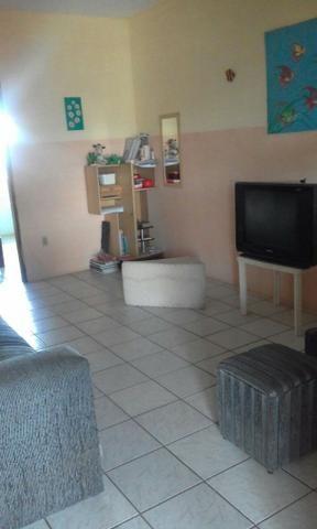 Casa Duplex com Ponto Comercial - Foto 5