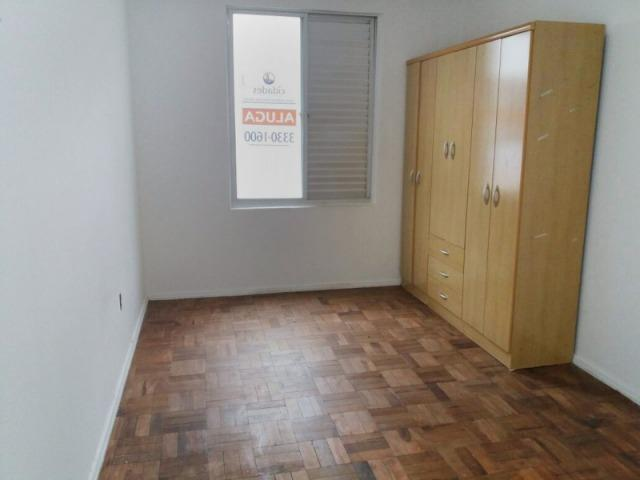 Apartamento de 1 quarto para alugar no Itacorubi Florianópolis - Foto 7