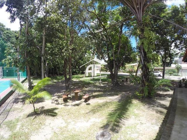 Terreno com 1150m² no Condomínio Chácaras da Lagoa - Foto 5