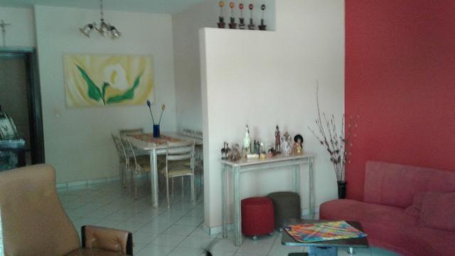 Casa Venda - Foto 3
