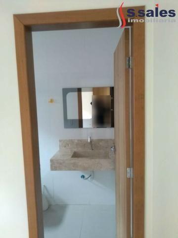 Oportunidade! Linda Casa na rua 12 em Vicente Pires - Foto 15