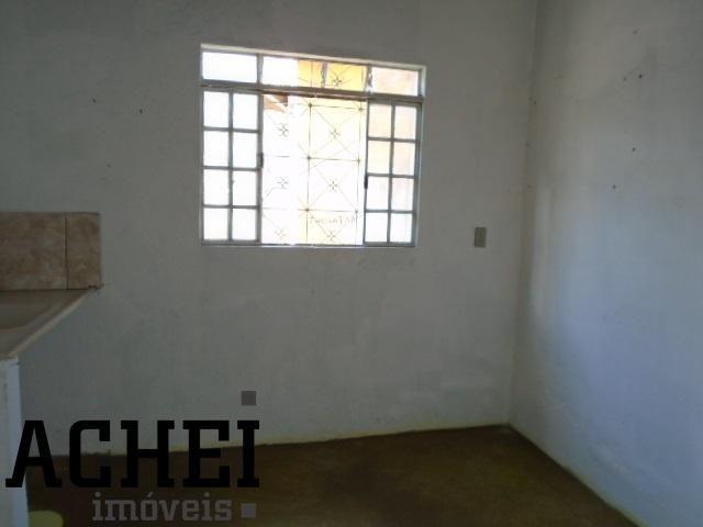 Casa para alugar com 3 dormitórios em Catalao, Divinopolis cod:I00526A - Foto 9