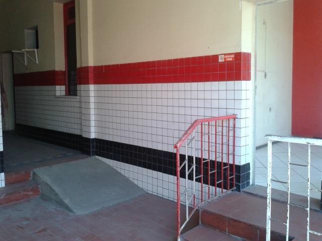 Ponto comercial no Centro, próximo ao bairro São José. Ideal para clínicas, escritórios - Foto 8